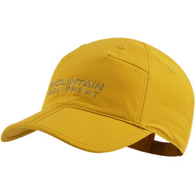 Mountain Equipment Tuolumne Cap acid